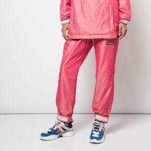 • the OC Columbia Grand Cache pants